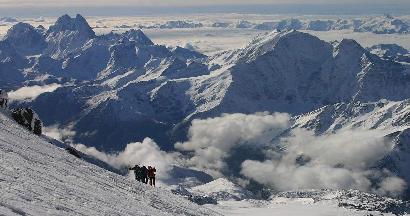 reaching-the-top-of-elbrus